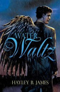 blog-cover-WaterWaltz