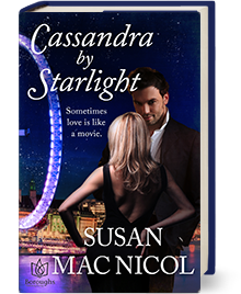 book-cassandra-by-starlight-released
