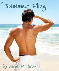 summer_fling--segoe_print_reversed_copy