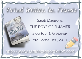 Small_Banner_Boys_of_Summer