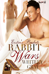 WG_EB_RabbitWars_coverlg