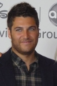 Adam_Pally_2010_(cropped)