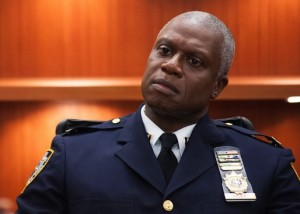 andre-braugher-
