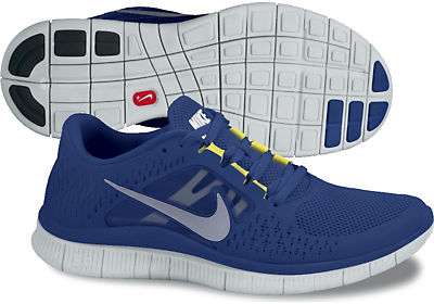 Nike_Free+_3_running_shoe_wikipedia