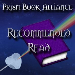 Prism Book Alliance Recommended Read1_resized