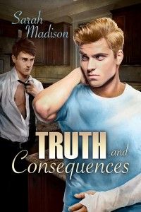 TruthandConsequences2 - Copy