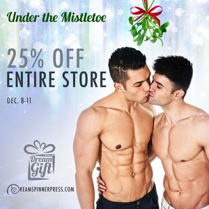 UndertheMistletoe_DSPsite