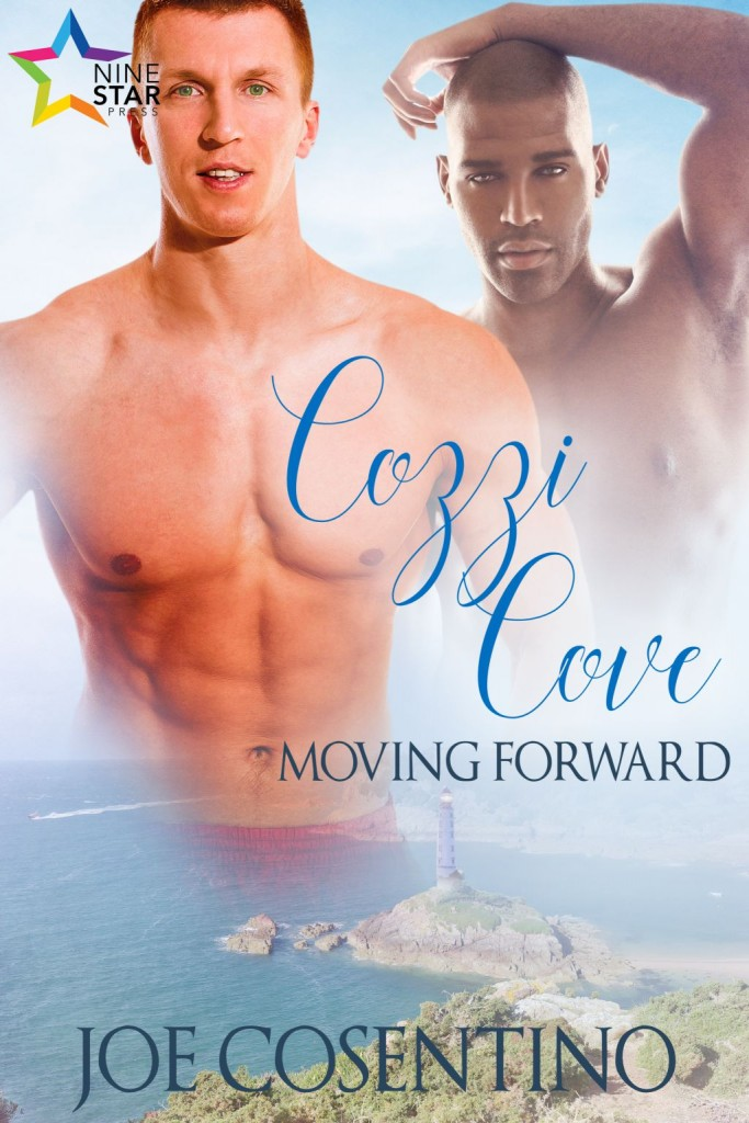 cozzicovemovingforwardcoverresized