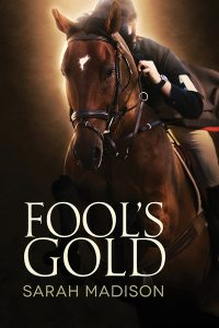 Fool'sGold-400x600