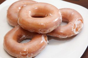 glazed-doughnuts-recipe