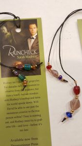 raincheck-bookmark-decorated