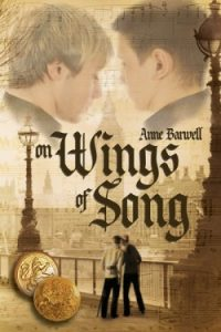 on-wings-of-song