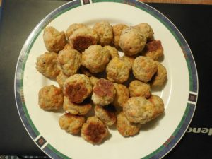 sausage-balls-resized-for-web