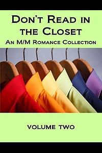dont-read-in-the-closet